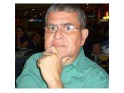 Julio C Valdes