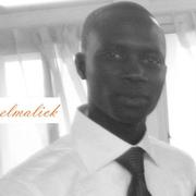 Ndiaye Elimane Malick