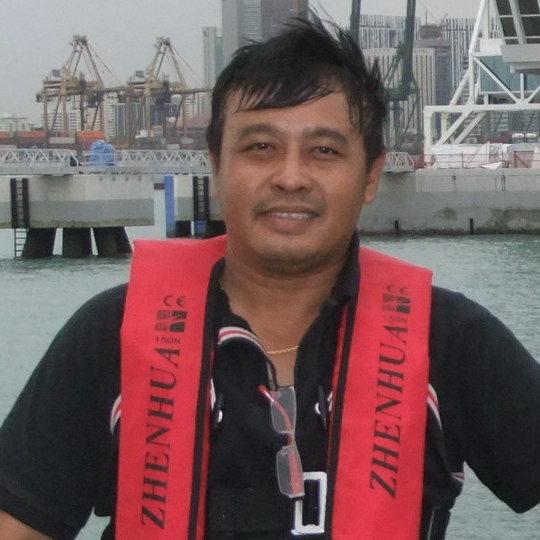 Kyaw Naing Oo