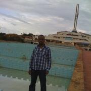 Tadesse Negash