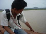 Zin Lwin Lut