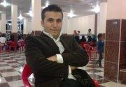 Mohammed Ahmad Zakholy