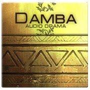 Blessing Damba