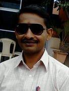 Raju Hubli