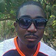 Dumisani Mayombo Mbekeani