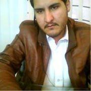 Rashid Hussain