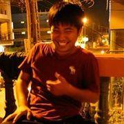 Naruephon Malithong
