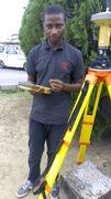 Emmanuel Onwubuya