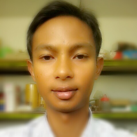 Khin Zaw Tun