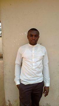 Madueme Godswill Chimezie