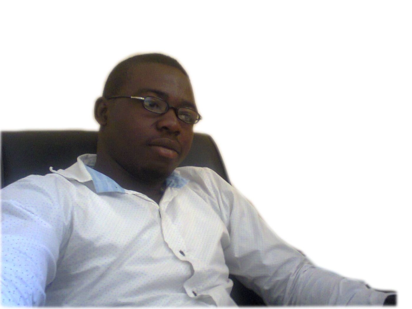 Amole Ayodeji Babatunde