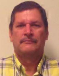 Rafael Eduardo Espinoza