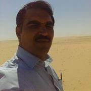 Mumtaz Panhwer