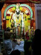 Thava Prabhu karuppiyah