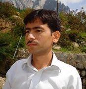 Xahir Shafqat