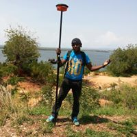Christopher Ihejirika