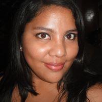 Gaby Huezo