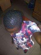 Surv Olatundun Olawale Diamond