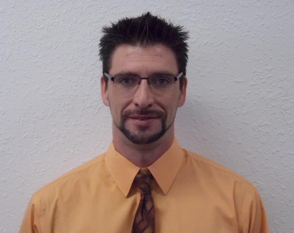 Chad Englehart