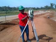 HANDHELD GPS FOR SURVEYORS - Land Surveyor Community Forum - Land