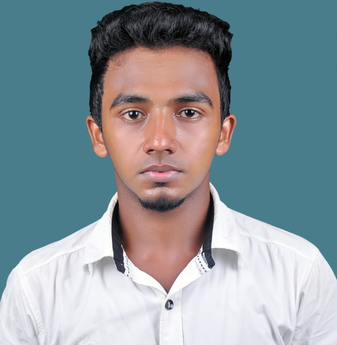 Anshad cn