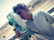Malik Abdul Rauf