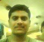 Husnain Iqbal