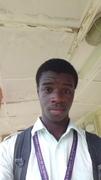 Opaleke oluwatobi Marcus