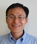 Mark Chua
