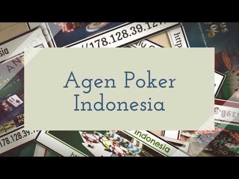 Poker Qiu Qiu Indonesia