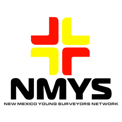 New Mexico Young Surveyors