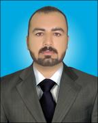 Tariq Muhammad Khan