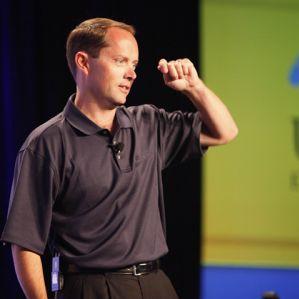Scott Langbein