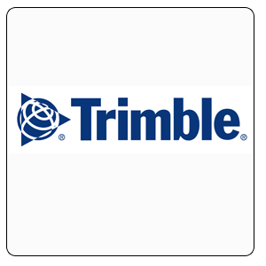 Trimble Support Group