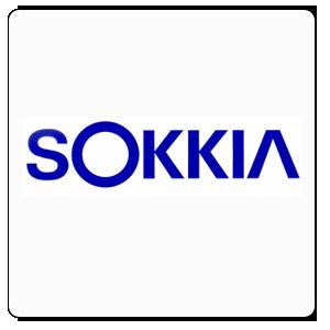 Sokkia Support Group