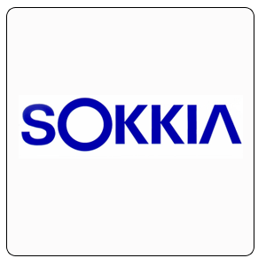 Sokkia Support Group