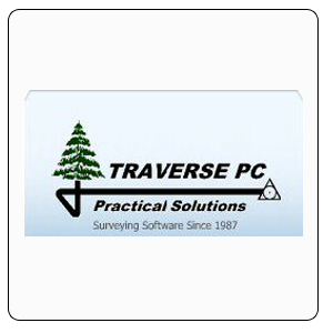 Traverse PC Support Group