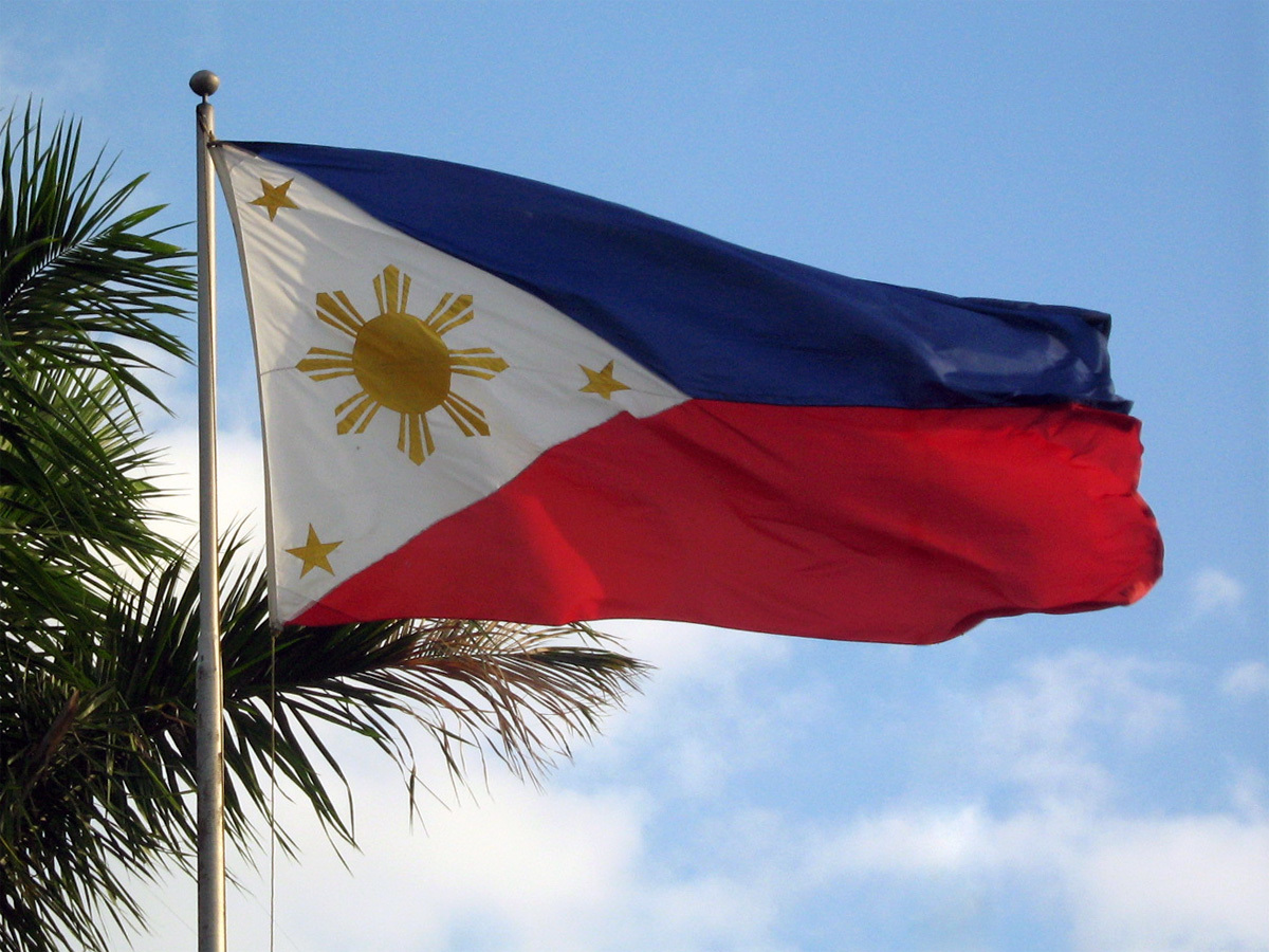 Search Results - PHILIPPINES - Land Surveyors United