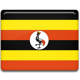 Surveyors of Uganda
