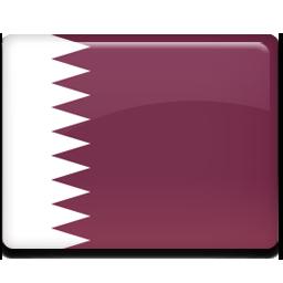 Qatar Land Surveyors