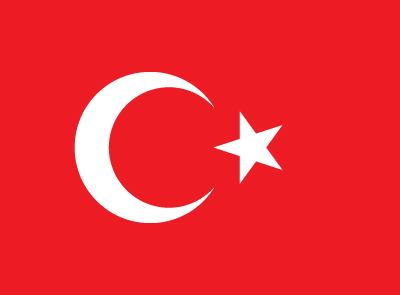 TURKEY SURVEYOR