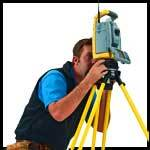 Local Directory of land surveyors