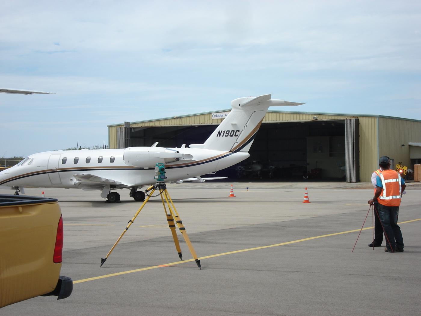 Planes Privacy Precision