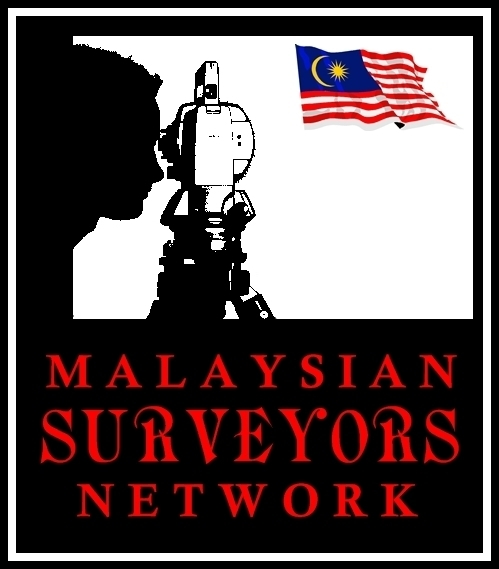Malaysian Surveyors Network
