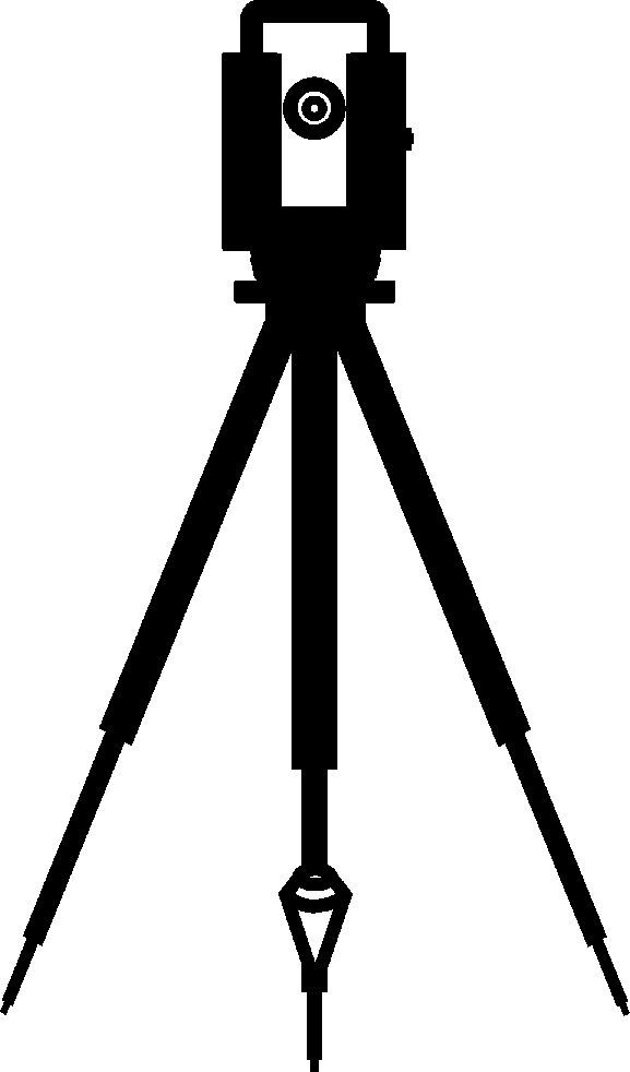 Symbol Of Surveying