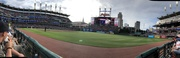 Game 5 - Progressive Field