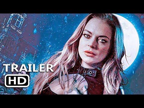 Best way to Watch HD Online Movie https://fullmoviets.com/