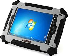 Algiz8 tablet