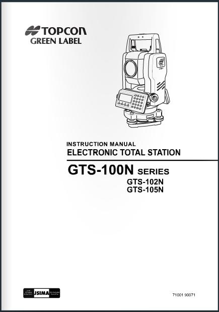 Topcon-GTS-105-total-station-manual.pdf