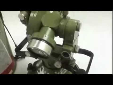 Wild Heerbrugg Surveying Theodolite T3A-M on GovLiquidation.com